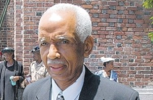 Jamaica's-former-Chief-Justice-Lensley-Wolfe