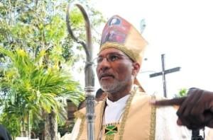 Bishop-Howard-Gregory